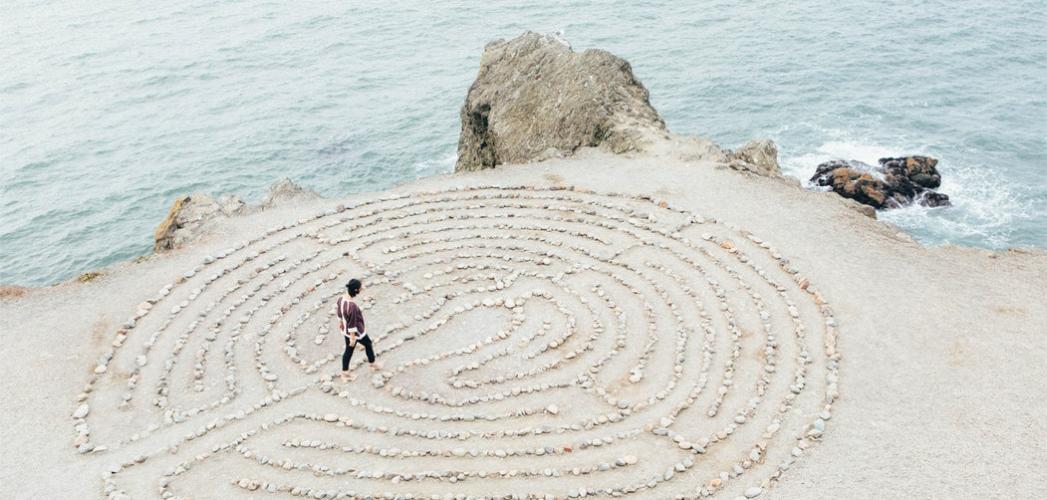 A Stone Circle Story
